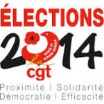 logo elections